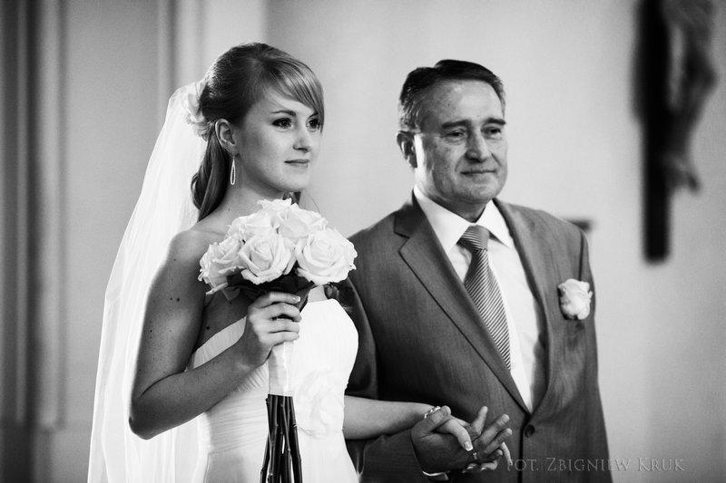 15 0453 Paulina i Wojtek | Fotografia ślubna Łódź