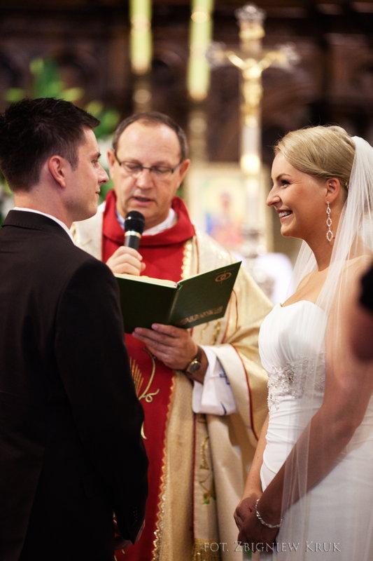 1016 0724 Kinga i Michał   zdjęcia ślubne Łódź