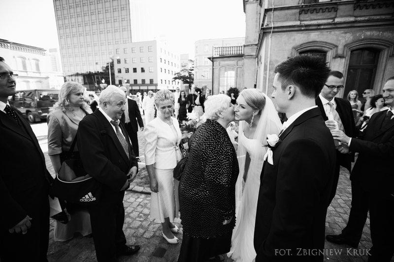 1016 1139 Kinga i Michał   zdjęcia ślubne Łódź