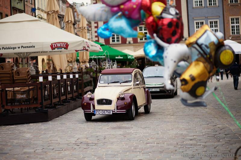 1113 0227 Ania i Mikołaj | zdjęcia ślubne Poznań